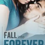 "Book Cover for ""Fall Into Forever"" by Beth Hyland"