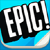 Epic! App for Kids