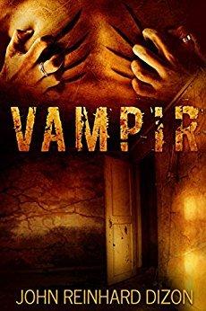 Vampir by John Reinhard Dizon