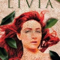 I am Livia by Phyllis T. Smith