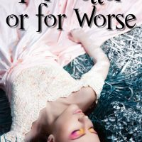 Review: For Better or For Worse by Ingrid Nickelsen