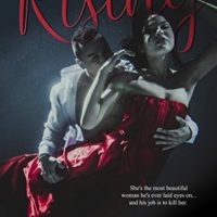 Rising by Holly Kelly…Review, excerpt and more!