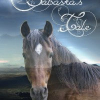 Sabaska's Tale by J.A. Campbell