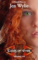 Tales of Ever by Jen Wylie