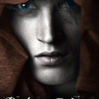 Broken Prince by Jen Wylie