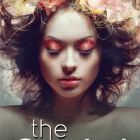 The Coveted by Laura Thalassa