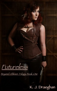 Futureless
