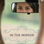 "Book Cover for ""In the Mirror"" by Kaira Rouda"