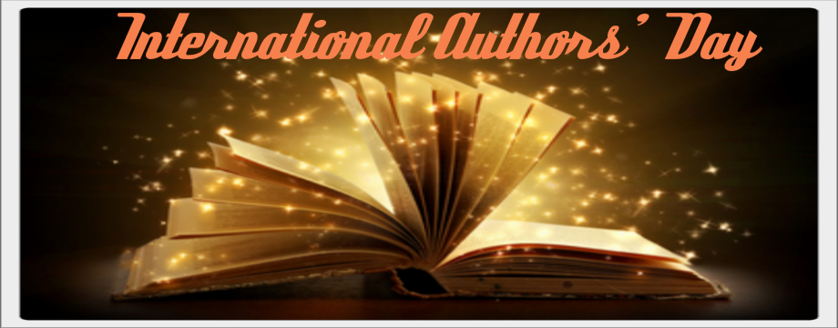 Why I Love Indie Authors