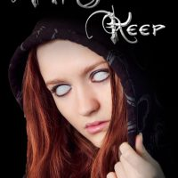 Review: My Soul to Keep by Sean Hayden