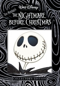 nightmare-before-christmas-cover