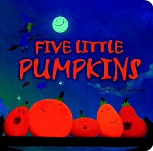 five-little-pumpkins-cover