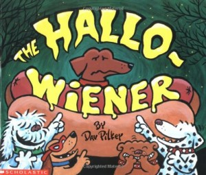 the-hallo-wiener-cover