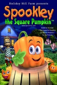 spookley-the-square-pumpkin