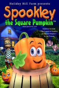 spookley-the-square-pumpkin