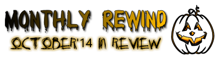 monthly-rewind-october-14