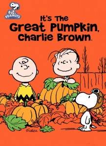 its-a-great-pumpkin-charlie-brown-movie-poster-1966