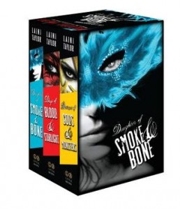 daughter-of-smoke-and-bone-boxed-set