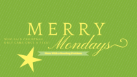 Merry Mondays #20 – Fall's Top Next in Series Books