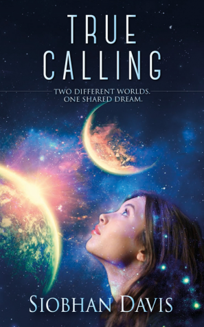 Blog Tour: True Calling by Siobhan Davis – Excerpt and Review