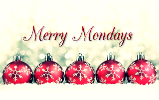 merry-monday