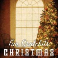 Review: Tim Cratchit's Christmas Carol by Jim Piecuch