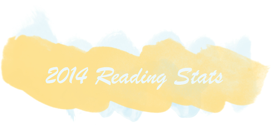 readingstats2014