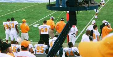 cotton-bowl-jan05