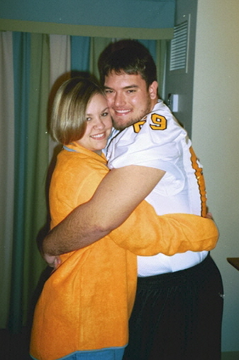 tyler&me-cotton-bowl-jan05