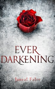 Review: Ever Darkening by Janeal Falor