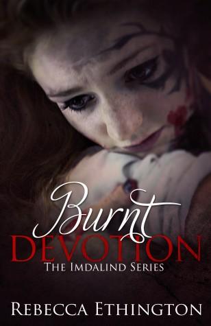 Review: Burnt Devotion by Rebecca Ethington