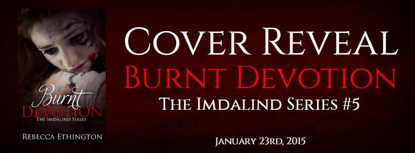 BurntDevotion-RevealBanner