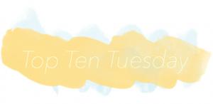 top-ten-tuesday-banner