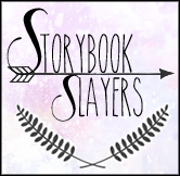 Storybook Slayers
