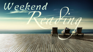 weekend-reading-button