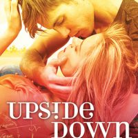 Release Blitz: Upside Down by Lia Riley