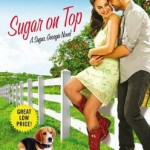 "Book Cover for ""Sugar on Top"" by Marina Adair"