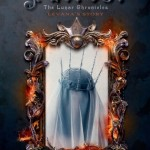 "Book Cover for ""Fairest"" by Marissa Meyer"