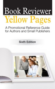 book-reviewer-yellow-pages-cover