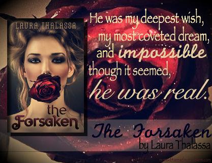 the_forsaken_quote