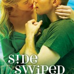 "Book Cover for ""Sideswiped"" by Lia Riley"