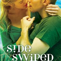 Release Blitz: Sideswiped by Lia Riley