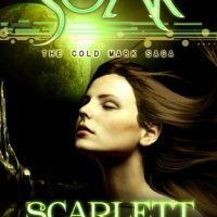 Review: Soar by Scarlett Dawn