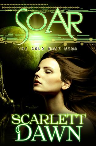 Review: Soar by Scarlett Dawn