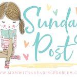 Mom-Sundaypost