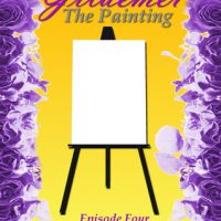 Review: Gildemer: The Painting by A.S. Oren