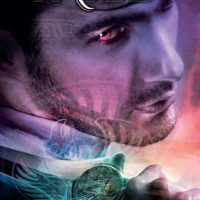 Review: Fated by Sarah Fine