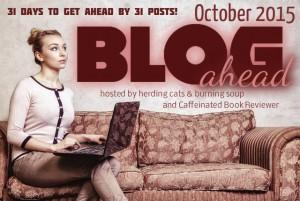 BlogAhead2015