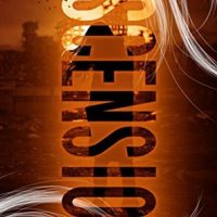 Review: Ascension by Michelle Bryan