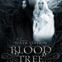 Weekend Reads #49 – Blood Tree Silver Edition by Scarlett Dawn